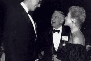Sen-Jay-Rockefeller-Senator-Charles-Percy